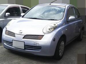 K12_2005y05