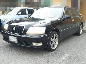 2000y02_UZS171
